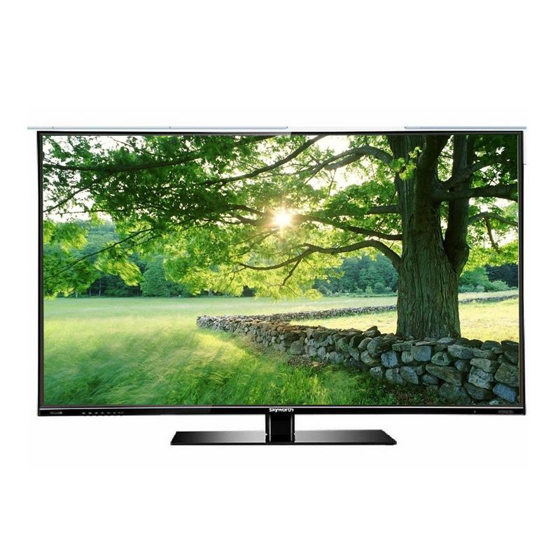 创维32英寸液晶电视机平板智能网络电视32e361s(网络
